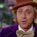El actor y director Gene Wilder fallece a los 83 años.