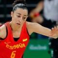El baloncesto femenino cae ante Estados Unidos (101-72) y logra una mellada plata histórica.