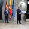 El turismo de la Comunitat Valenciana aumenta su rentabilidad un 12 por ciento en la campaña de verano.