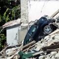 Elevan a 278 los muertos y a 388 los heridos por terremoto en Italia.