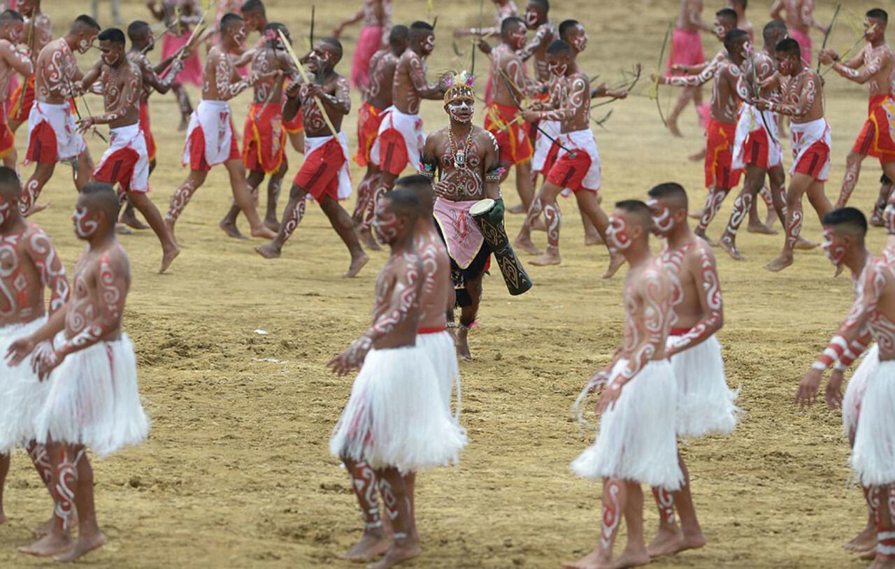 Festival-cultural-en-indonesia-SF-12