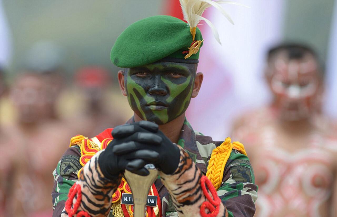 Festival-cultural-en-indonesia-SF-7