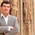 Giner-'Ribó debe frenar la crisis interna del tripartito y los pulsos de poder con el PSPV por el bien de los valencianos'.