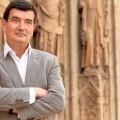 Giner teme que la falta de gestión de Ribó provoque la pérdida de inversiones en Valencia.