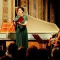 Harmonia del Parnàs ofrece el segundo concierto gratuito del festival de Música Antigua y Barroca.