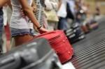 La Comunitat Valenciana supera por vez primera vez en un mes de julio el millón de turistas internacionales.