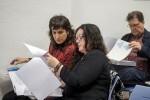 La Diputación de Valencia contratará un responsable de proyectos estratégicos de desarrollo local a través de Divalterra.