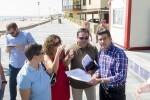 La Diputación invierte más de 2,5 millones de euros en La Ribera para obras sostenibles. (Foto-Abulaila).