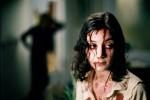 La Filmoteca d'Estiu finaliza sus proyecciones con 'Déjame entrar', de Tomas Alfredson.