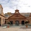 La Fundación Deportiva Municipal ahorra más de 24.000 euros con la página web 'Contrata con Nosostros'.