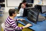 Programa Gent gran (Gent 3.0). Promovem l'envelliment actiu de més de 600.000 persones grans anualment.