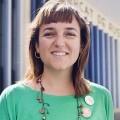 La Universitad Popular fomenta el aprendizaje del valenciano con cursos para medio millar de personas.