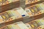 La deuda pública española supera por primera vez los 1,1 billones de euros.