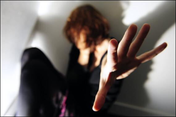 Las mujeres inmigrantes expuestas a la violencia de pareja presentan un riesgo cinco veces superior que las españolas de morir asesinadas. / European Parliament.