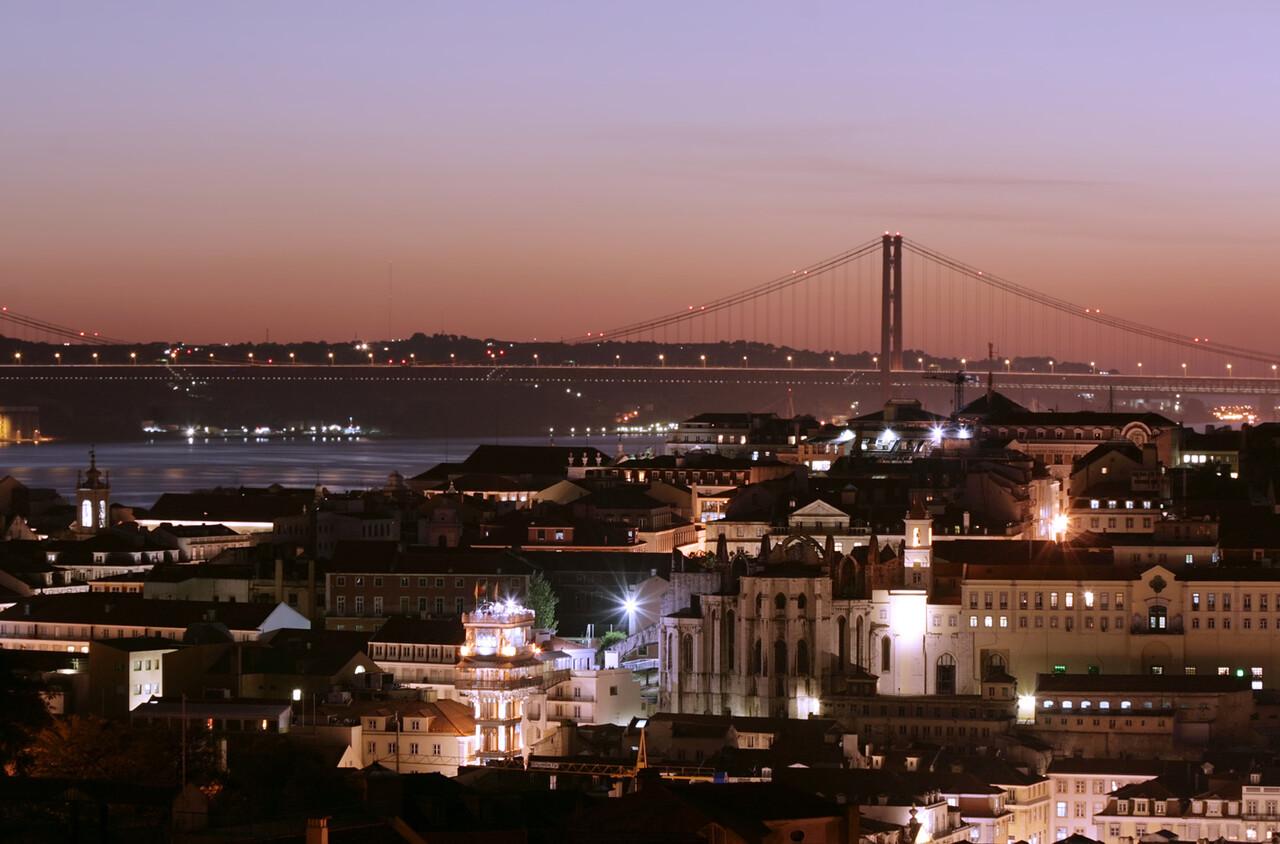 Lisboa_noche
