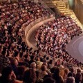 Los festivales y actividades veraniegas del Institut Valencià de Cultura obtienen una gran respuesta de público.