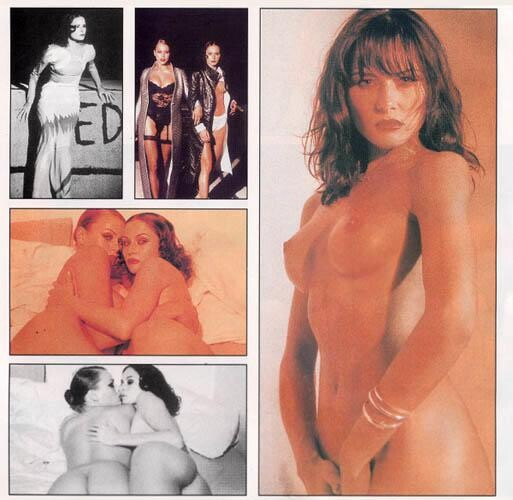 Melania-Knauss-nude-photos-www.ohfree.net-018