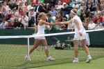 Mujeres-y-hombres-deportistas-suavizan-tensiones-de-manera-distinta_image_380