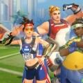 OW_Juegos de verano_equipo