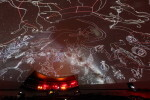 Planetario_Hemisferic