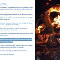 Propuesta PP Federación y JLF