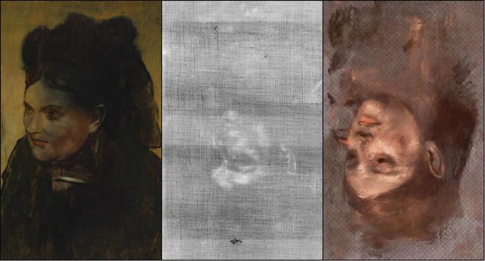 Retrato-oculto-en-un-cuadro-de-Degas_image_380