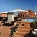 Sercotel hotels cuenta con la gama deluxe collection para clientes sibaritas