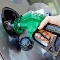 Sube el precio de la gasolina y el gasóleo.