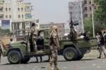 Un atentado suicida en Yemen deja al menos 60 muertos y decenas de heridos.