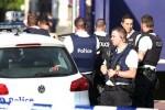 Un hombre armado con un cuchillo hiere a seis personas en un tren en Suiza.