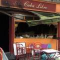 Un incendio en un bar de Rouen deja al menos 13 muertos y otras 6 gravemente heridas.