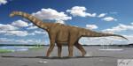 Un-nuevo-dinosaurio-hallado-en-Cuenca-homenajea-a-Cervantes_image_380 (1)