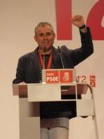 Vicente Aparisi