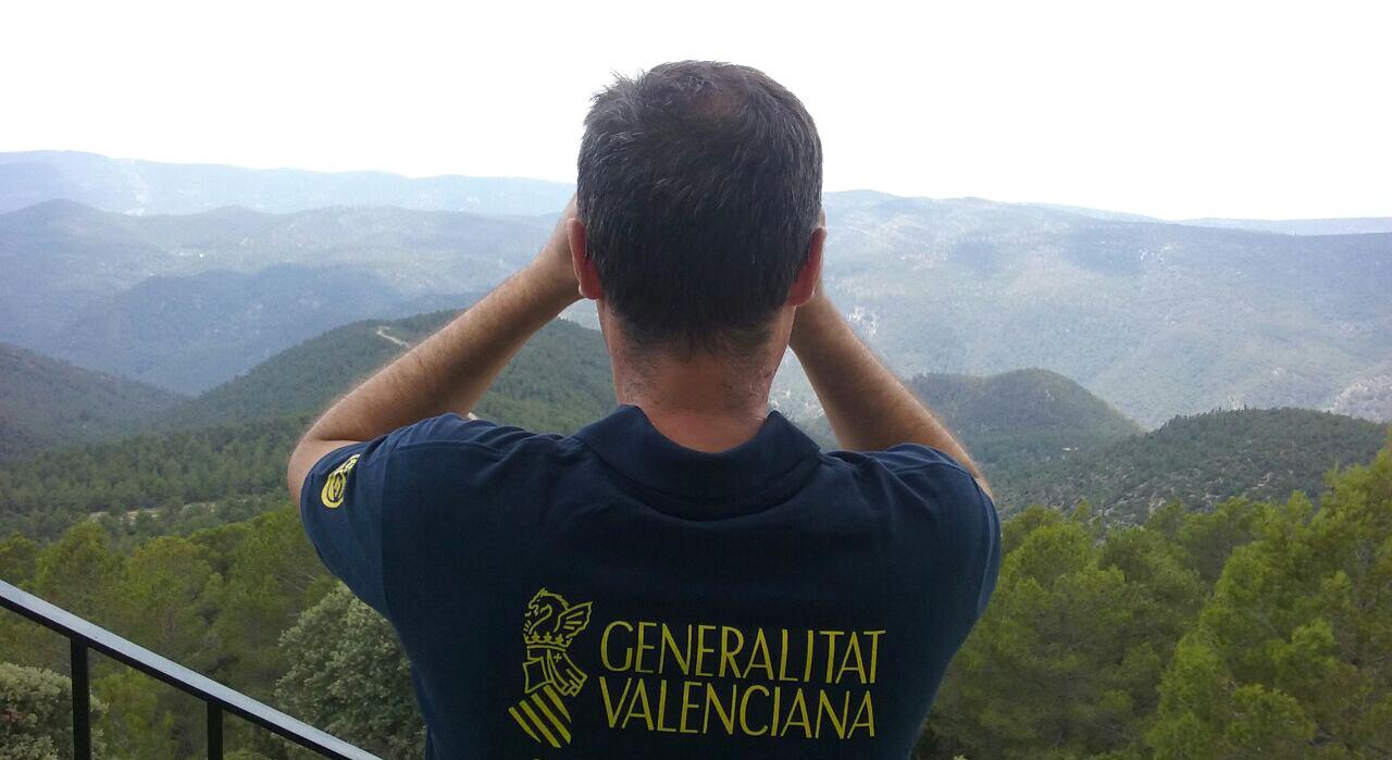 Vigilante_forestal2