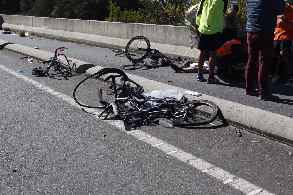 atropello-ciclistas-guarda-5_g