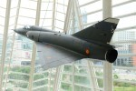 avion-mirage_Museudelesciencies