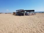 chiringuito playa 20160807_110323 (2)