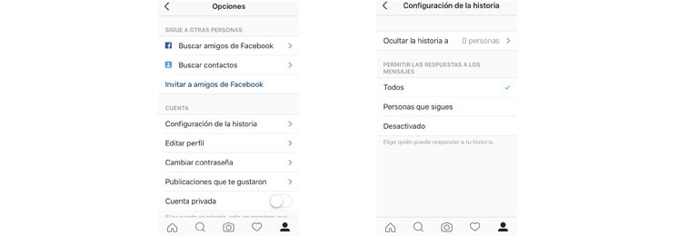 configuracion-privacidad-stories