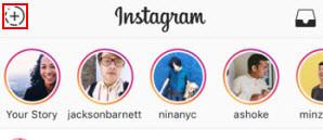 crear-historia-instagram-stories