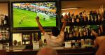 futbol-bar
