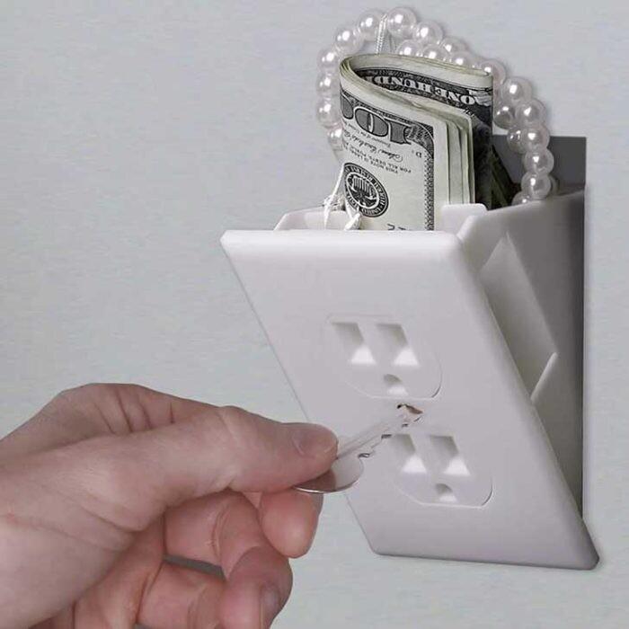 guardar-dinero-1