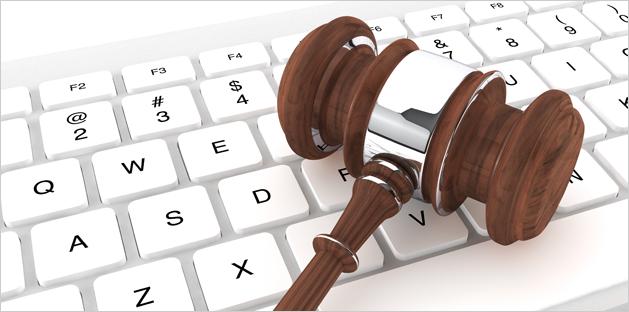 la privacidad en la red los derechos que nosprotegen