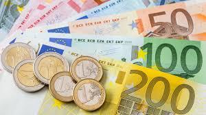 La ratio de deuda superaría de nuevo el 100 por cien del PIB.