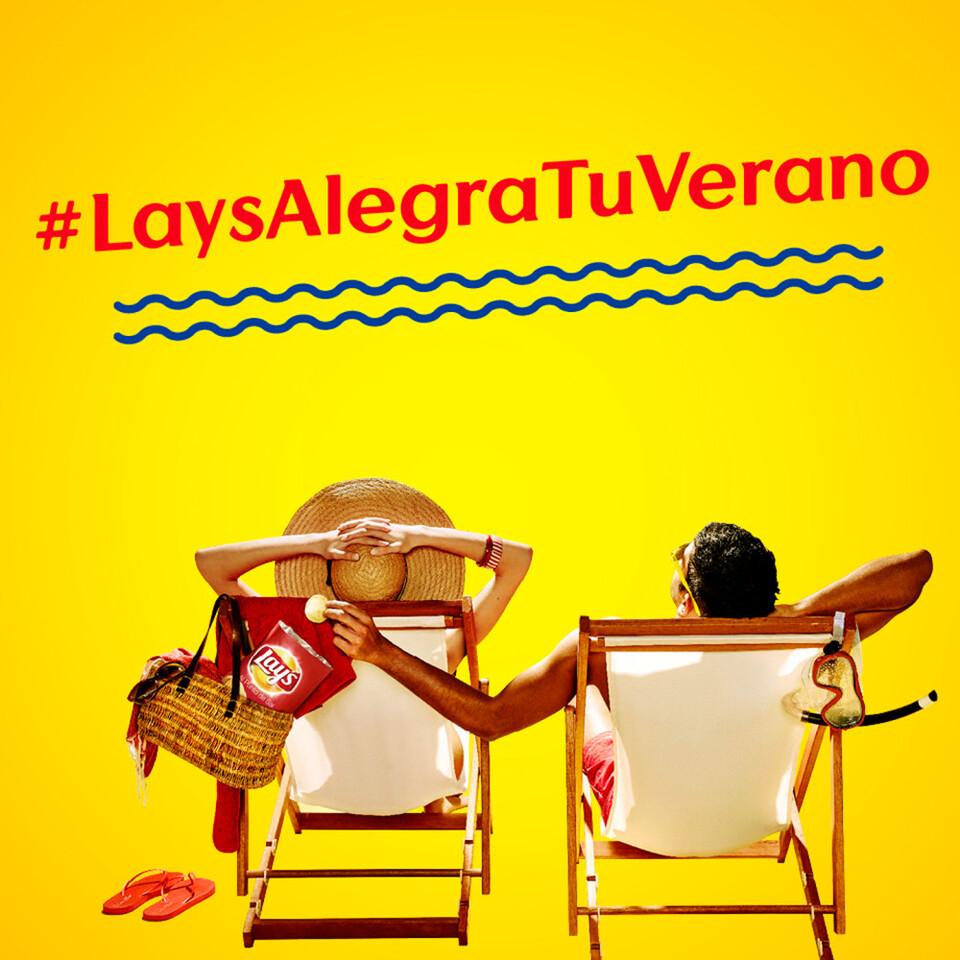 lays_atv_square_alta