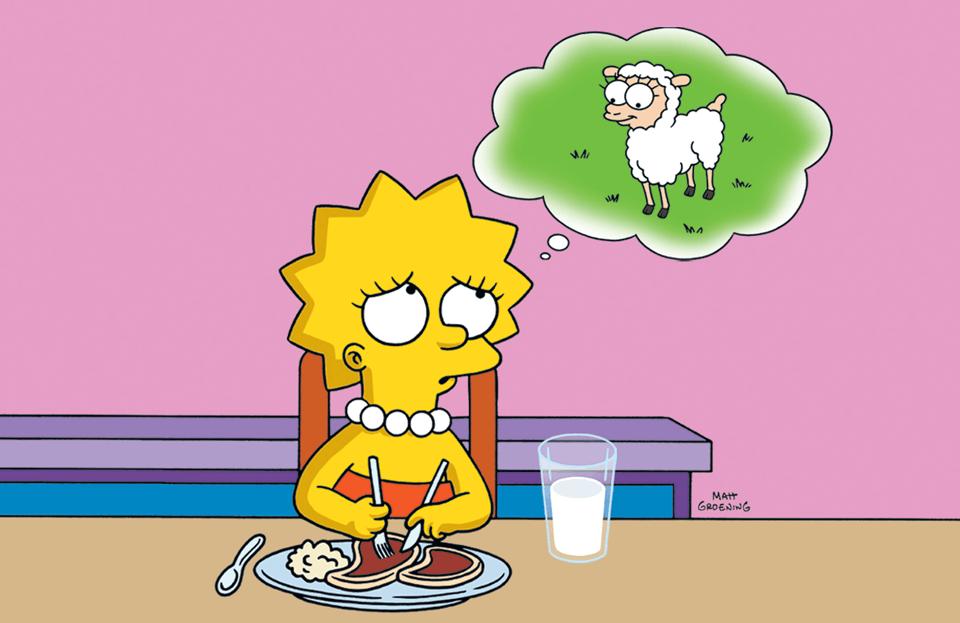 lisa-vegetariana-2-1
