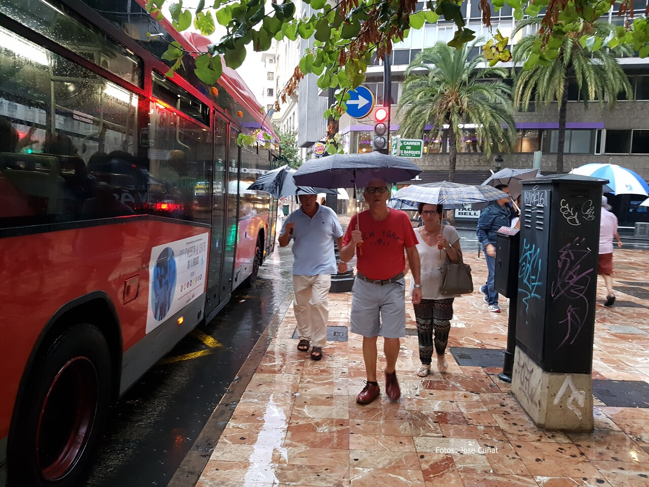 lluvias valencia 20160810_111340 (1)