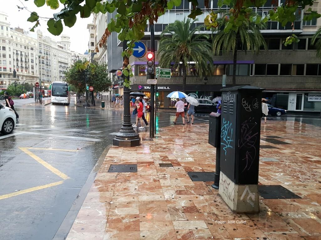 lluvias valencia 20160810_111340 (2)