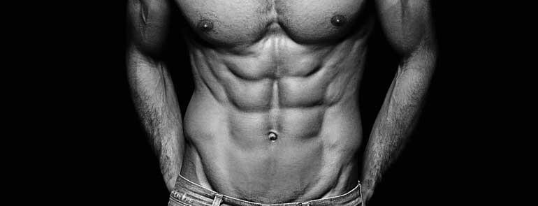 marcar-abdominales