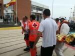 patera-inmigrantes-curz_roja-Alicante_EDIIMA20160816_0200_18