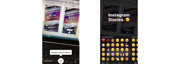publicar-instagram-stories